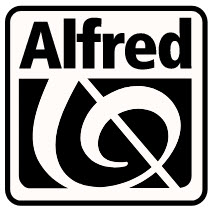 Alfred Catalog and Promotions